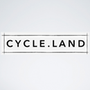 cycle.land
