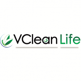 VClean Life