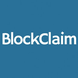 BlockClaim
