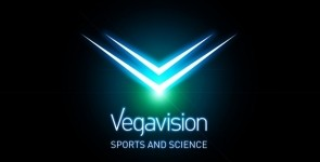 VegaV Sports Training System.