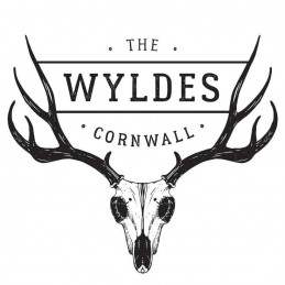 The Wyldes