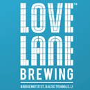 Love Lane Brewing