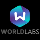 WorldLabs