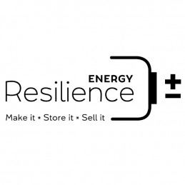 Resilience Energy Technology