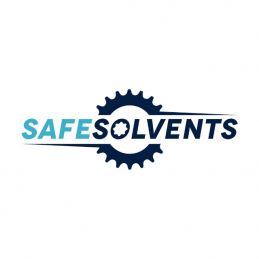 Safe Solvents