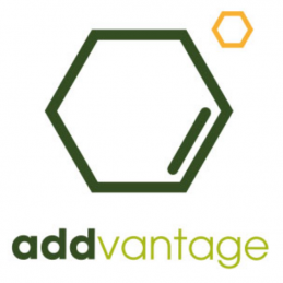 addvantage clean technologies