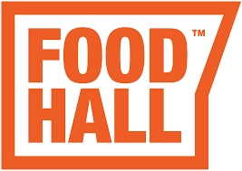 Food Hall Group Limited