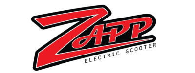 Zapp Scooters Limited