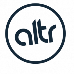 Altr for Men