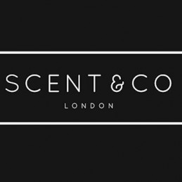 Scent & Co