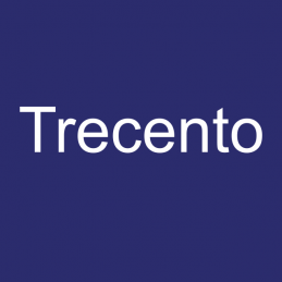Trecento Diagnostics
