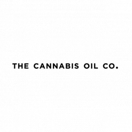 The Cannabis Oil Company