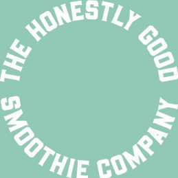 The Honestly Good Smoothie Co.