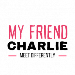 My Friend Charlie
