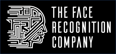 THE FACE RECOGNITION COMPANY