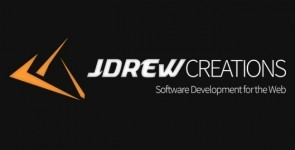 JDrew Creations & the Ambix platform