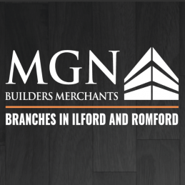 MGN Builders Merchants