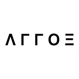 Arroe Limited