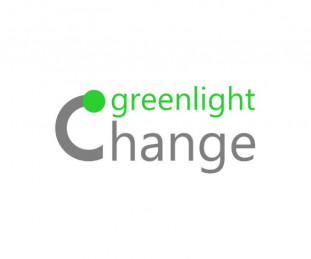 Green Light Change Ltd