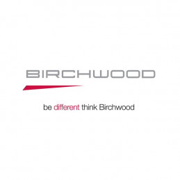 Birchwood Marine
