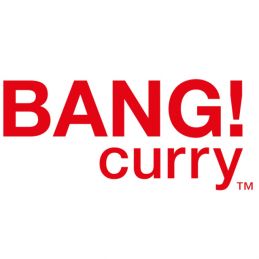 BANG! Curry