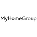 MyHomeGroup