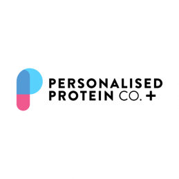 The Personalised Protein Co