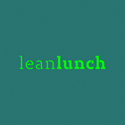 Lean Lunch