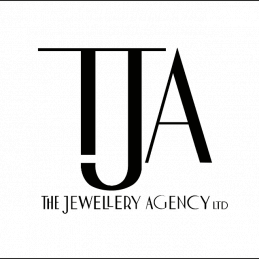 The Jewellery Agency Ltd
