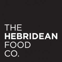 The Hebridean Food Co.