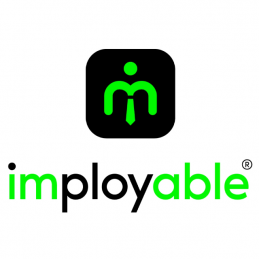 Imployable