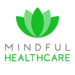 Mindful Healthcare