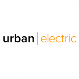 Urban Electric