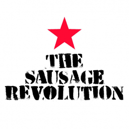 The Sausage Revolution