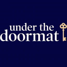 UnderTheDoormat