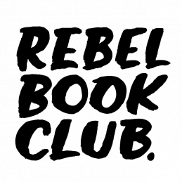 Rebel Book Club Limited