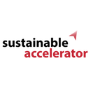 Sustainable Accelerator 2019
