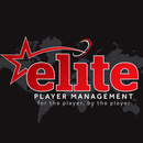 Elite Player Management