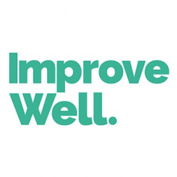 ImproveWell LTD