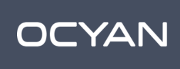 OCYAN CLOUD TECHNOLOGY LIMITED