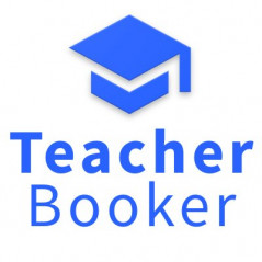 Teacher Booker
