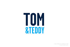 Tom and Teddy Limited