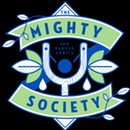 The Mighty Society