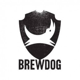 BrewDog Bond