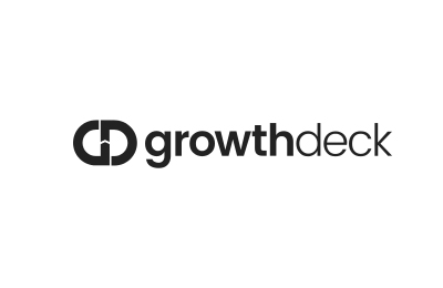 Growthdeck Limited