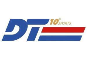 DT10 Sports