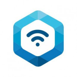 Wi-Fi Securities Limited