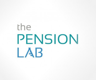 The Pension Lab