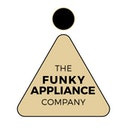 The Funky Appliance Company
