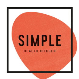 Simple Health Kitchen